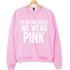 Image result for pink sweater weekend
