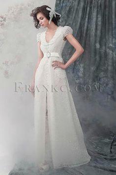 d725d6e1 Sweetheart wedding dress ☆ #brudekjole #weddingdress Fantastiske  Brudekjoler, Brudepigekjoler, Kjole Bryllup
