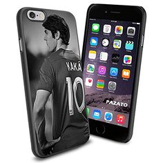 MLS Orlando City FC soccer KAKA Player 10 , Cool iPhone 6 Smartphone Case Cover Collector iphone TPU Rubber Case Black Phoneaholic http://www.amazon.com/dp/B00UXXDWEU/ref=cm_sw_r_pi_dp_3Zdmvb1ZEBP4E