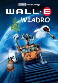 From Toy Story and Incredibles to Inside Out and Wall-E, all the best Pixar movies (and that one worst) by Tomatometer! All Pixar Movies, Film Pixar, Disney Movies, Disney Pixar, Walt Disney, Disney Characters, Wall E Movie, Movie Tv, Wall E Quotes