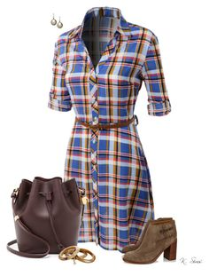 """""""Comfy"""" by ksims-1 ❤ liked on Polyvore featuring LE3NO, See by Chloé, Sophie Hulme, Ben-Amun and Kenneth Cole"""