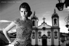 https://flic.kr/p/Hr69v5 | Camila . Photochrome Artwork . Artexpreso  82 | Book Fotografico de Alta Costura / Modelo: Camila / Local: Brilho De Noiva & Claudia Patricio / Belo Horizonte, MG // Fotografia: Sorrisos do Brasil, Artexpreso . JL Rodriguez Udias / *Photochrome Artwork Edition . May 2016 .. Website: rodudias.wix.com/artexpreso Youtube: youtu.be/YtlNYN-4pP4 #artexpreso #altacostura #fashion #saojoaodelrei