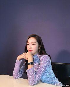 Jessica & Krystal, Krystal Jung, Jessica Jung, Kpop Girl Groups, Korean Girl Groups, Kpop Girls, Girls' Generation Taeyeon, Girls Generation, Jessie