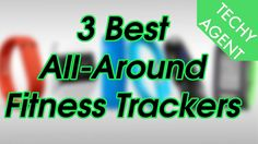 nice 3 Best All-Around Fitness Trackers (as of January 2016) Check more at http://gadgetsnetworks.com/3-best-all-around-fitness-trackers-as-of-january-2016/