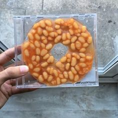 An archive of beans in places that they shouldn't be. Do not confuse this with r/BeansInThings, as we focus on baked/pinto beans only in odd. Master Chef, Beans Image, Cassoulet, Get Well Gifts, Frijoles, Cursed Images, Baked Beans, The Cure, Make It Yourself