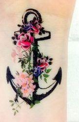 #smalltattoos #smalltattoo #flower #tattoo #tattoos #for #girls #ink #inked…