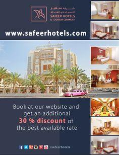 Single Bedroom, Double Bedroom, Oman Tourism, Salalah, Hotel Website, Best Rated, Luxury Rooms, Muscat, Budgeting