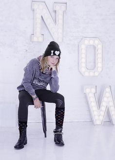 Collection Fall & Winter 14/15, Breeches and socks Smiley  http://www.imperialriding.nl/  #fashion #imperialriding #horsegear #equestrianfashion