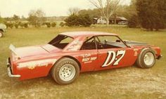 1965 Chevelle, Nascar, Old Race Cars, Dirt Track Racing, Vintage Racing, Track Door, Vehicles, Abandoned, Models