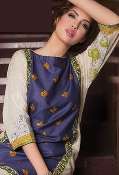 Image ~ Pakistani Fashion,Pak Models,Bridals Fashion,Pak Designers,Beauty Tips,Jewellery Styles,Men Fashion