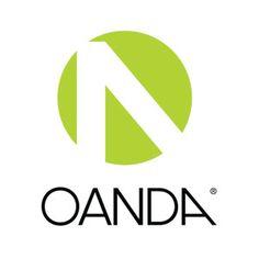 https://www.en-bourse.fr/wp-content/uploads/2015/07/ouvrir-un-compte-forex-avec-oanda-12.jpg Ouvrir un compte Forex avec Oanda : (1/2) >> https://www.en-bourse.fr/ouvrir-un-compte-forex-avec-oanda-12/