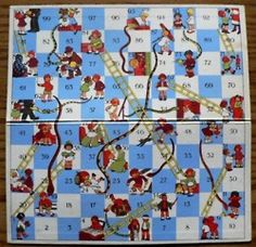 how to play snakes and ladders youtube