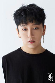 Roh Taehyun from Just Be Joyful and Hotshot Hyun Bin, Lee Sun, Kim Young, Kwon Hyunbin, Wattpad, Fandom, K Pop Star, Profile Photo, Profile Pictures
