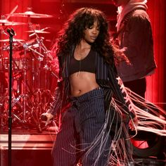 ✧・゚pinterest: @wnterflwer Black Barbie, Black Is Beautiful, Beautiful Women, Girl Hairstyles, Solana Rowe, Natural Hair Styles, Curly Hair Styles, Black Girl Magic, Girl Crushes