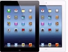 [$139.99 save 45%] Apple iPad mini Wi-Fi Only 1st Generation 16 / 32 / 64GB Black  White https://www.lavahotdeals.com/ca/cheap/apple-ipad-mini-wi-fi-1st-generation-16/291892?utm_source=pinterest&utm_medium=rss&utm_campaign=at_lavahotdeals&utm_term=hottest_12
