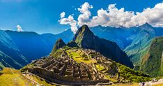 Discover the ancient Inca civilisation with this fantastic holiday to Peru. ExploreLima and get to know its colonial past. Head up to Lake Titicaca and enjoy the breath-taking views. Visit Cuzco, the ancient Inca capital and UNESCO world heritage site. Stop in rural Aguas Calientes beforeyou finally reachMachu Picchu,a true wonder of the past.