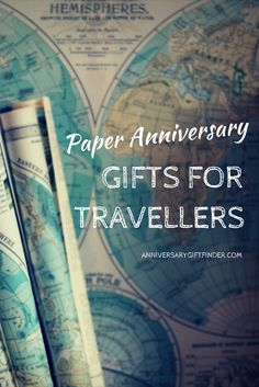 first anniversary travel ideas