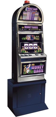 Jackpot city sister casinos