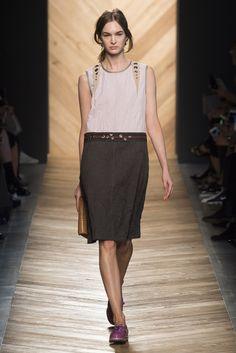 Bottega Veneta Prêt à Porter Primavera/Verano 2016