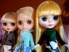 Payton, Faith, Tegan | Flickr - Photo Sharing!