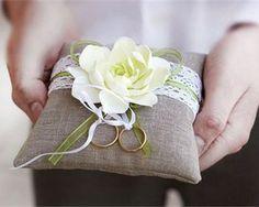 Bouquet e addobbi floreali Torino (TO) - Un'Amica Personal Florist