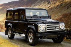 2008_Land_Rover_Defender_SVX_-_60th_anniversary_022_3398.jpg (5616×3744)