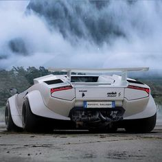 Lamborghini #lamborghini