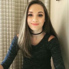 Go on instagram and submit your questions to @maddiestyle or on pinterest to @maddiestylex Jack Kelly Instagram, Dance Moms Dancers, Dance Mums, Dance Moms Girls, Maddie And Mackenzie, Mackenzie Ziegler, School Dances, Middle School Dance, High School