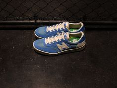 #NewBalance CRT300 VB #sneakers