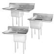 Brand new Commercial food equipment Mixer Pizza Oven Dough Sheeter Stove Grill Fryer Warmers Refrigeration Freezers . Food Equipment, Faucets, New Recipes, Sink, Table, Taps, Vessel Sink, Sink Tops