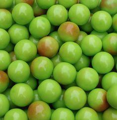 apple cinamon.JPG (1268×1314)