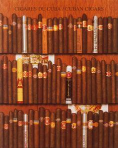 cuban cigars | cuban-cigars