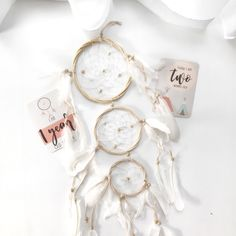 Updates from VandaBabyCards on Etsy Nursery Wall Decor, Nursery Art, Dream Catcher, Boho, Trending Outfits, Unique Jewelry, Handmade Gifts, Etsy, Vintage