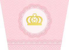 balde+de+pipoca+coroa+de+princesa.png (1474×1062)