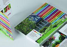 folletos, dipticos, tripticos, papel, flyer, flayers, plegado, plegable