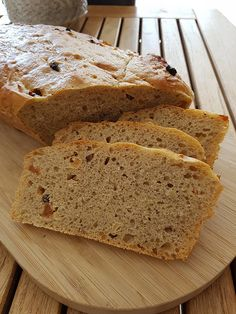 My special bread breakfast - Today Pin Vegetarian Brunch Recipes, Keto Recipes, Breakfast Recipes, Bread Recipes, Ww Desserts, Easy Bread, Food Inspiration, Food And Drink, Kitchenaid