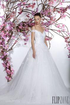 http://www.flip-zone.com/fashion/bridal/the-bride/georges-hobeika-5235
