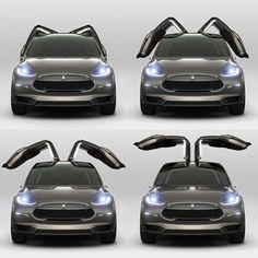 7 Dream Cars Ideas Dream Cars Tesla Car Tesla Model