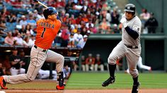 2015 MLB postseason: Complete coverage of every game/series