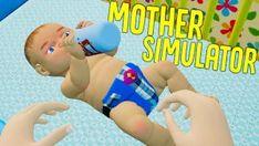 Mother Simulator – dr-hw.eu