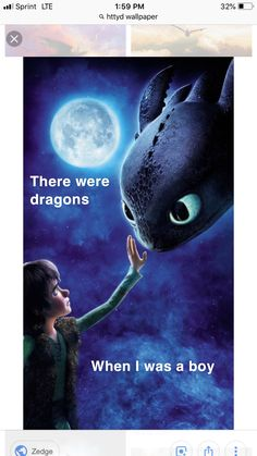 Pin by Black Moon on HTTYD How to train your dragon How train your dragon Dragon wallpaper iphone