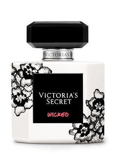 Wicked Eau de Parfum - Victoria's Secret