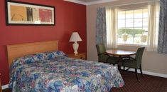 Travel Inn Gilroy - 2 Star #Motels - $70 - #Hotels #UnitedStatesofAmerica #Gilroy http://www.justigo.co.za/hotels/united-states-of-america/gilroy/travel-inn-gilroy_90320.html