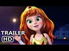 400 Best Cartoons Animated Movies Images In 2020 Animated Movies Movies Kids Movies