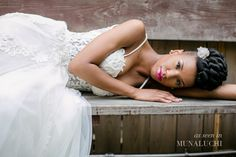 Munaluchi_Vintage_shoot_Petronella_Photography-20 ____________________________________________ Her hair is flawless~