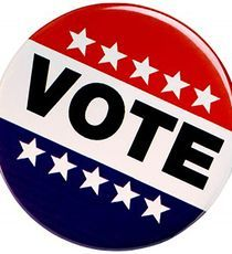 Restoration of voting rights a piecemeal process