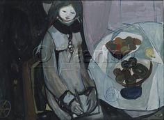 Artist: Kai Fjell (1907-1989)