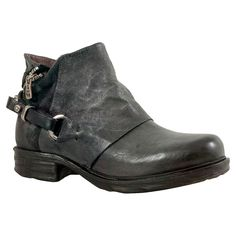 aliexpress super cheap details for 24 Best Stompers images in 2019 | Boots, Ankle Boots, Shoes