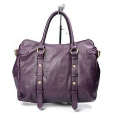 Mulberry Hayden Tote Bag Purple Bags Sale : Mulberry Outlet £177.07