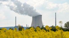 380-Millionen-Klage   Atomaustieg: Eon hat keinen Anspruch auf Schadenersatz_ Nach der Reaktorkatastrophe im japanischen Fukushima musste Eon zwei Atommeiler herunterfahren. (Quelle: dpa)
